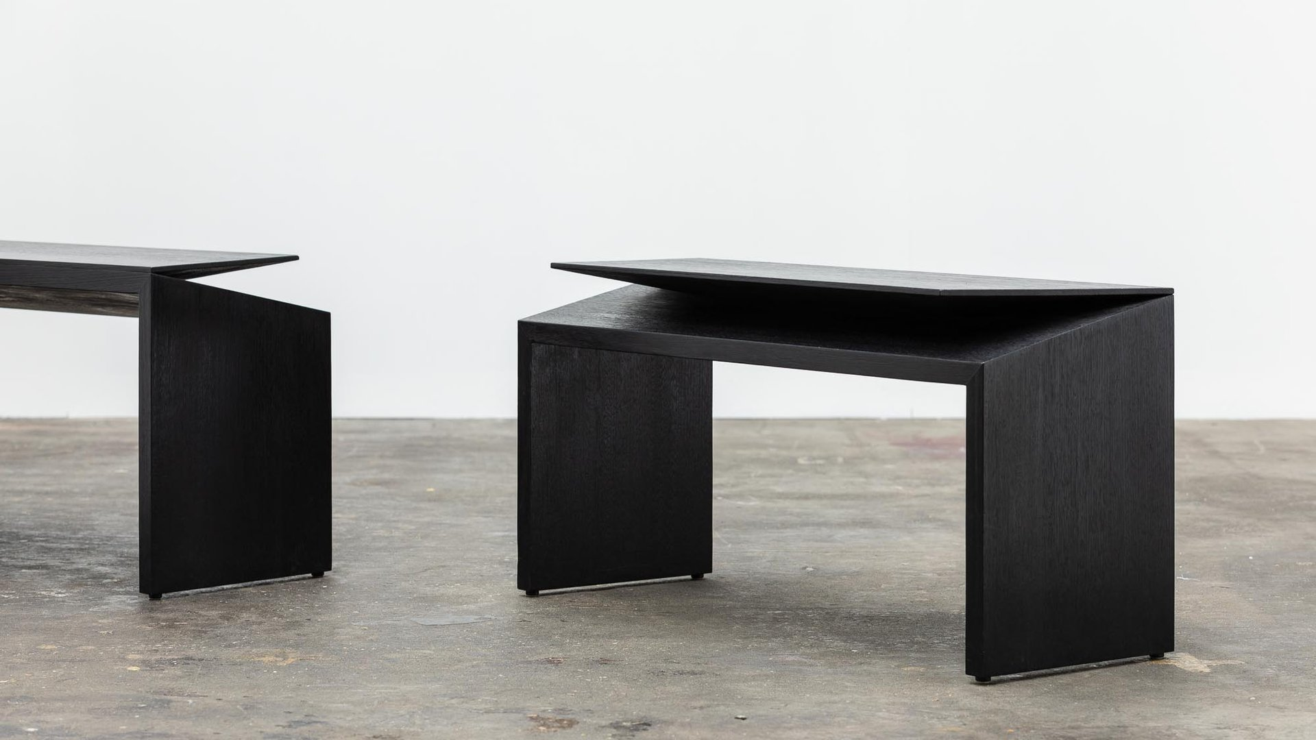 Simon Ancher Desks