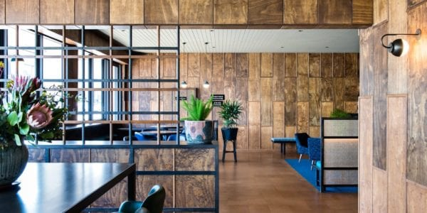 Prahran's Mount Erica Hotel restored to former glory with roughly polished edge