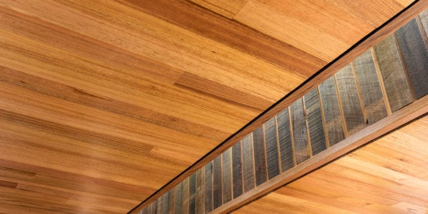 Tasmanian Timber launches free monthly webinar series for architects & builders
