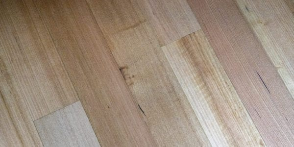 Assessing Quality and Durability When Specifying Timber Flooring